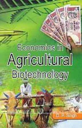 Economics in Agricultural Biotechnology