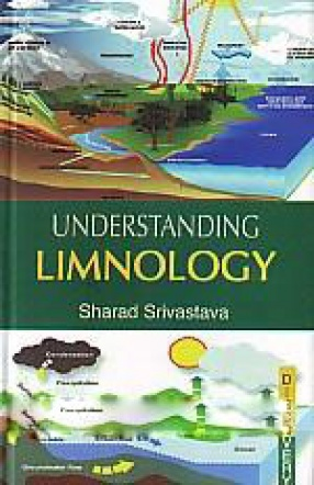 Understanding Limnology