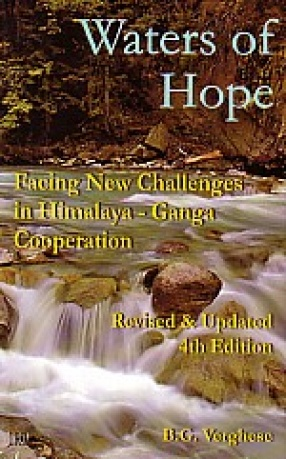 Waters of Hope: Facing New Challenges in Himalaya-Ganga Corporation