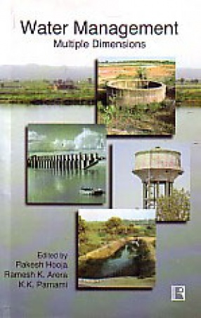 Water Management: Multiple Dimensions