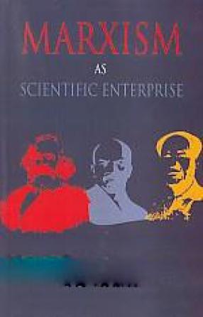 Marxism As Scientific Enterprise