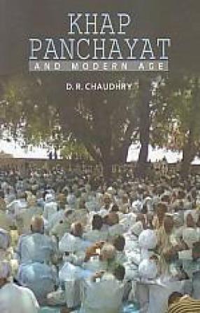 Khap Panchayat and Modern Age