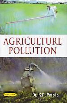 Agriculture Pollution