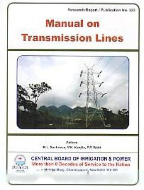Manual on Transmission Lines