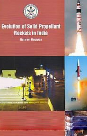 Evolution of Solid Propellant Rockets in India