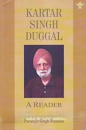 Kartar Singh Duggal: A Reader