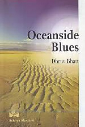 Oceanside Blues