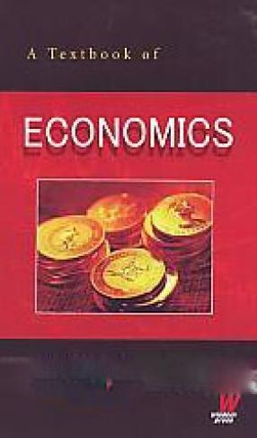 A Textbook of Economics