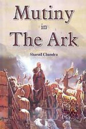 Mutiny in The Ark