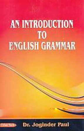 An Introduction to English Grammer