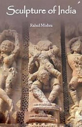 Sculpture of India