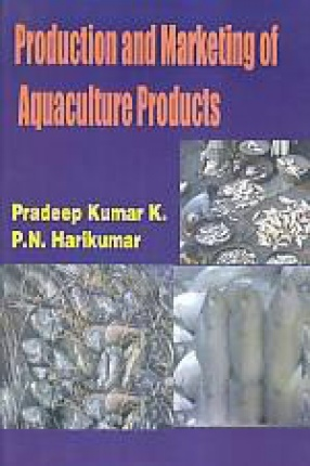 Production and Marketing of Aquaculture Products
