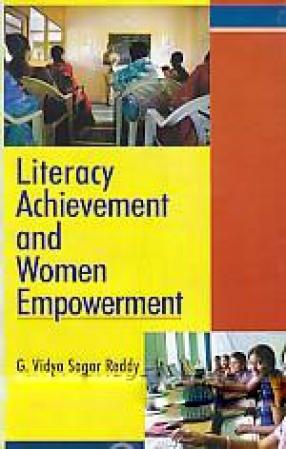 Literacy Ahievement and Women Empowerment