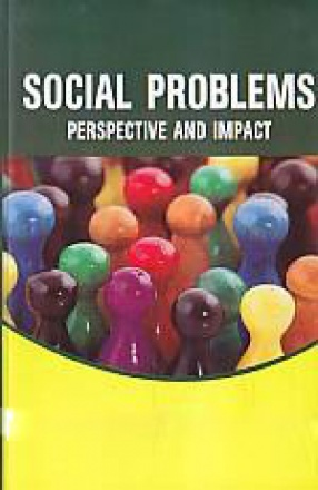 Social Problems: Perspective and Impact