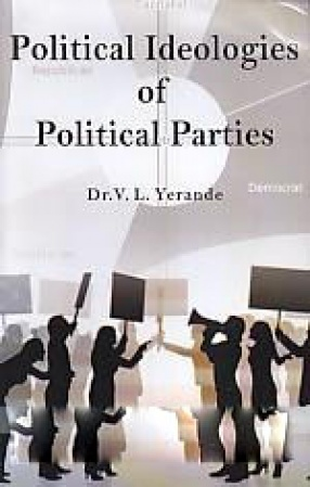 Political Ideologies of Political Parties