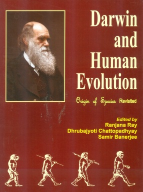 Darwin and Human Evolution: Origin of Species Revisited