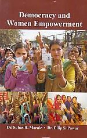 Democracy and Women Empowerment