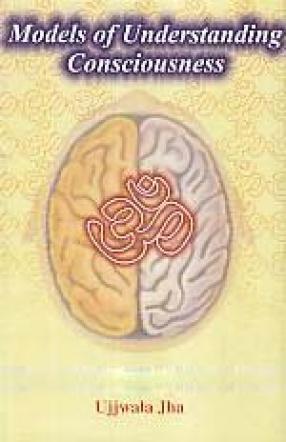 Models of Understanding Consciousness