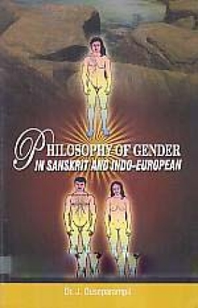 Philosophy of Gender in Sanskrit and Indo-European