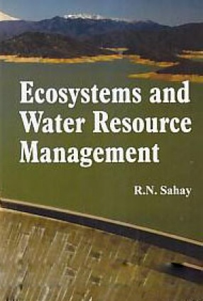 Ecosystems and Water Resource Management
