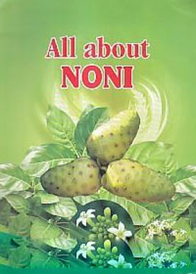 All about Noni