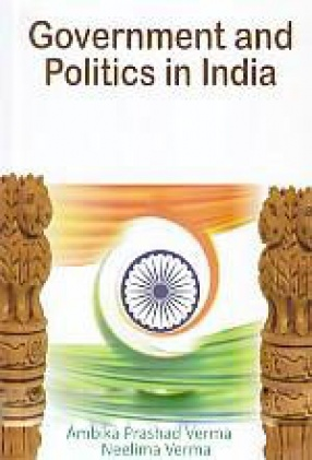 Government and Politics in India