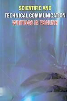 Scientific and Technical Communication Writing in English