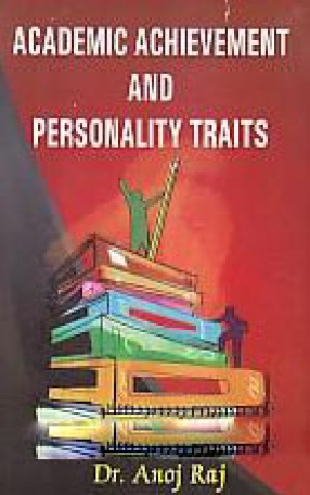 Academic Achievement and Personality Traits