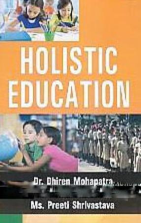 Holistic Education