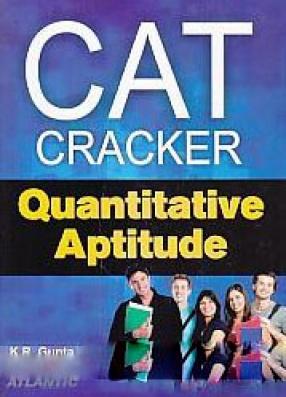 CAT Cracker Quantitative Aptitude