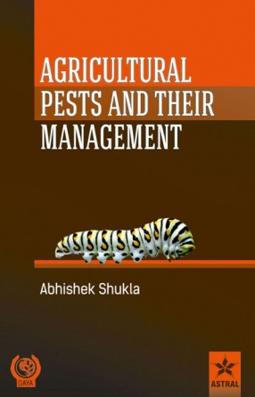 Agricultural Pests and Their Management