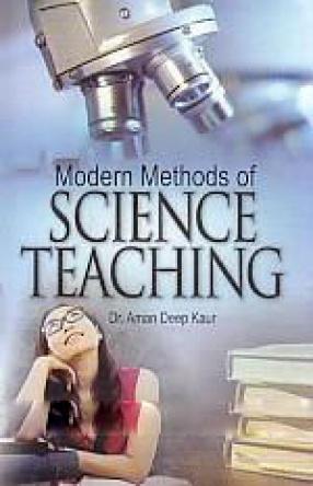 Modern Methods of Science Teaching