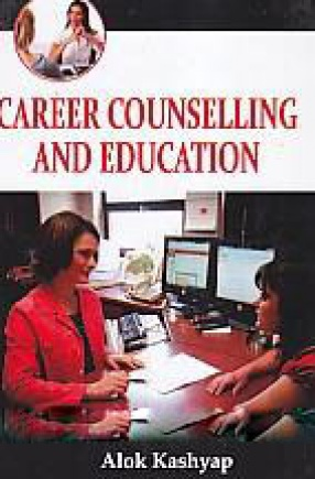 Career Counselling and Education