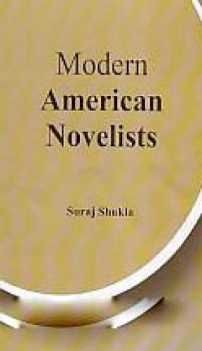 Modern American Novelists