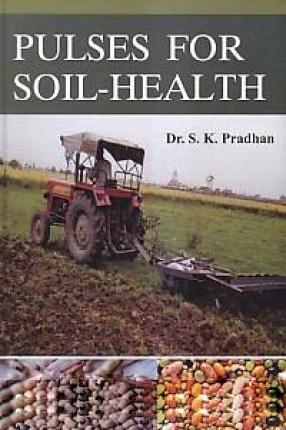 Pulses For Soil-Health
