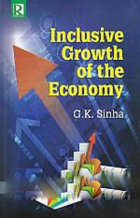 Inclusive Growth of the Economy