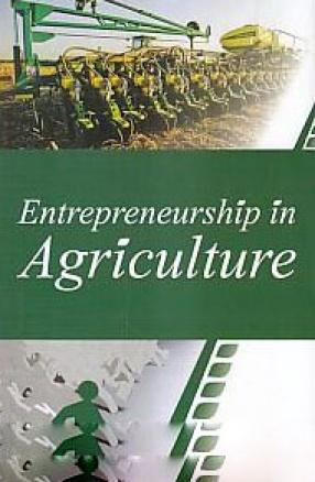 Entrepreneurship in Agriculture