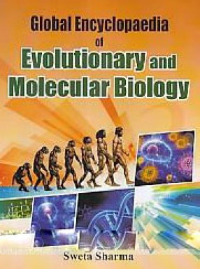 Global Encyclopaedia of Evolutionary and Molecular Biology