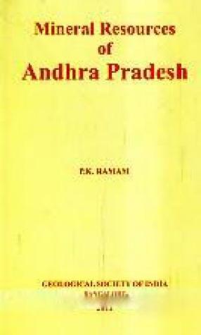 Mineral Resources of Andhra Pradesh