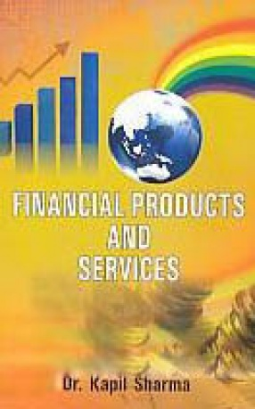 Financial Products and Services