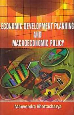 Economic Development Planning and Macroeconomic Policy