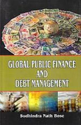 Global Public Finance and Debt Management