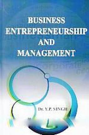 Business Entrepreneurship and Management