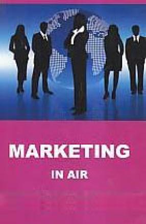 Marketing in Air