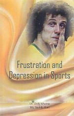 Frustration and Depression in Sports