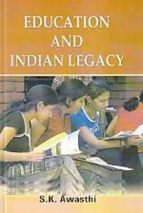 Education and Indian Legacy