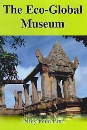 The Eco-Global Museum