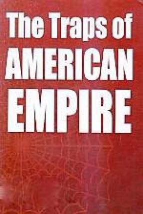 The Traps of American Empire