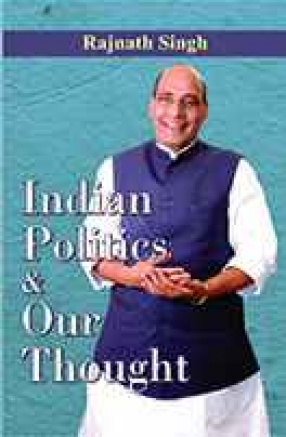 Indian Politics & Our Thoughts
