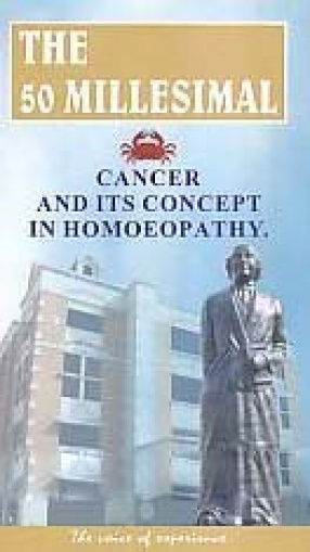 Cancer and Its Concept in Homoeopathy